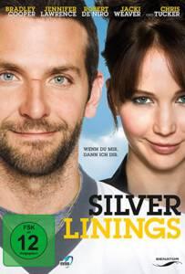 Silver Linings Playbook 2012 ลุกขึ้นใหม่ หัวใจมีเธอ