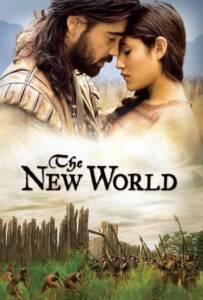 The New World 2005 เปิดพิภพนักรบจอมคน