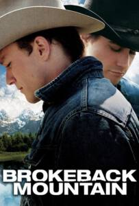 Brokeback Mountain 2005 หุบเขาเร้นรัก