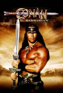 Conan the Barbarian 1982 โคแนน ยอดคนแดนเถื่อน