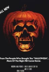 Halloween II 1981 ฮัลโลวีนเลือด ภาค 2