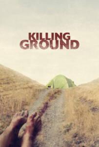 Killing Ground 2017 แดนระยำ