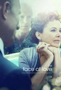 The Face of Love 2013 มหัศจรรย์รัก ปาฏิหาริย์แห่งชีวิต