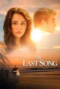 The Last Song 2010 บทเพลงรักสายใยนิรันดร์