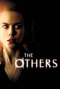 The Others 2001 คฤหาสน์ สัมผัสผวา