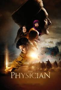 The Physician 2013 แผนการที่เสี่ยงตาย