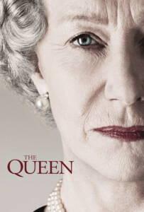 The Queen 2006 เดอะ ควีน ราชินีหัวใจโลกจารึก