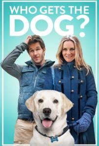 Who Gets the Dog 2016 ฮู เก็ด เดอะ ด็อก