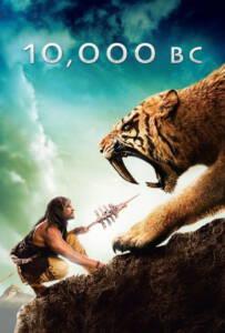 10000 BC 2008 บุกอาณาจักรโลก 10000 ปี