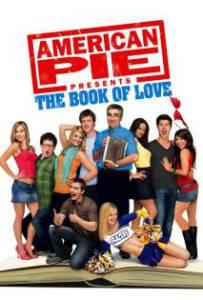 American Pie 7 Presents The Book of Love (2009) เลิฟ คู่มือซ่าส์พลิกตำราแอ้ม ภาค7