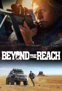 Beyond the Reach 2015 บียอนด์ เดอะ รีช