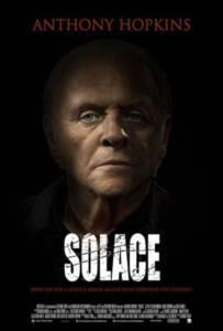 Solace 2015 โซเลส