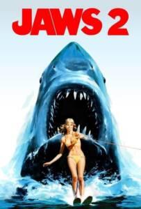 Jaws 2 1978 จอว์ส 2