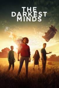 The Darkest Minds 2018 ดาร์กเกสท์ มายด์ส จิตทมิฬ