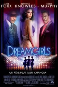 Dreamgirls 2006 ดรีมเกิร์ลส