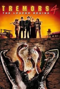 Tremors 4 The Legend Begins (2004) ทูตนรกล้านปี 4