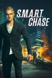 SMART Chase 2017 แผนไล่ล่า สุดระห่ำ