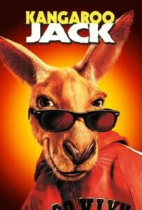 Kangaroo Jack 2003 แกงการู แจ็ค ก๊วนซ่าส์ล่าจิงโจ้แสบ