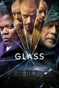 Glass 2019 กลาส คนเหนือมนุษย์