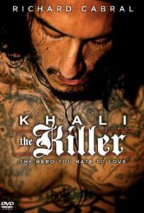 Khali the Killer 2017 พลิกเกมส์ฆ่า ล่าทมิฬ