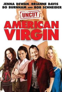 American Virgin 2009 สาวจิ้นอยากลองแอ้ม