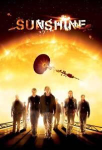 Sunshine 2007 ซันไชน์ ยุทธการสยบพระอาทิตย์