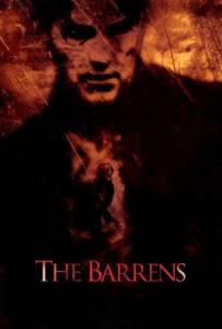 The Barrens 2012 ป่าผีดุ