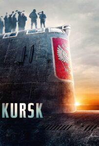 Kursk 2018 หนีตายโคตรนรกรัสเซีย
