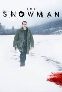 The Snowman (2017) แฮร์รี่ โฮล กับคดีฆาตกรมนุษย์หิมะ