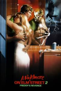 A Nightmare on Elm Street 2: Freddy s Revenge (1985)