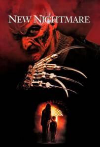 A Nightmare on Elm Street 7 New Nightmare 1994 นิ้วเขมือบ ภาค 7