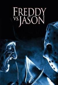 Freddy vs. Jason (2003) ศึกวันนรกแตก