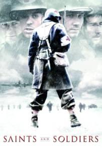 Saints and Soldiers 2003 สงครามปลดแอกความเป็นคน