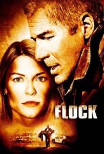 The Flock (2007)