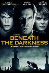 Beneath The Darkness (2011) เกมหวีดจิตวิปริต