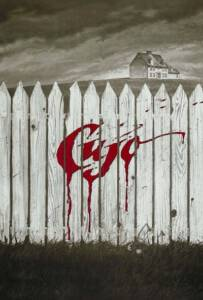 Cujo 1983 คูโจ เขี้ยวสยองพันธุ์โหด