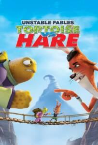 Tortoise vs Hare (2008)