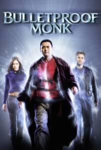Bulletproof Monk 2003 คัมภีร์หยุดกระสุน