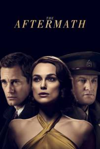 The Aftermath 2019 อาฟเตอร์แมท