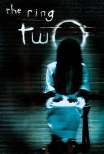 The Ring Two 2005 เดอะริง 2 คำสาปมรณะ