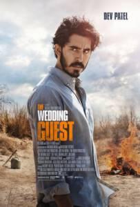 The Wedding Guest 2018 วิวาห์เดือด