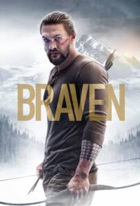 Braven 2018