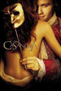 Casanova 2005 เทพบุตรนักรักพันหน้า