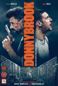 Donnybrook 2018 ดอนนี่บรูก