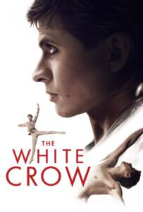 The White Crow 2018