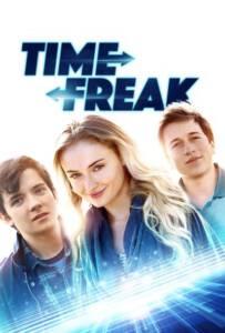 Time Freak (2018) ไทม์ฟรีค