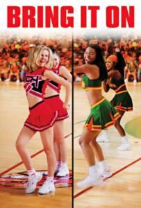 Bring It On (2000) สาวเชียร์เท้าไฟ หัวใจวี้ดบึ้ม