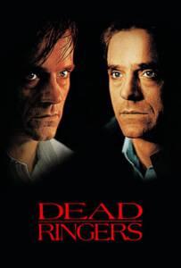 Dead Ringers 1988 แฝดสยองโลก