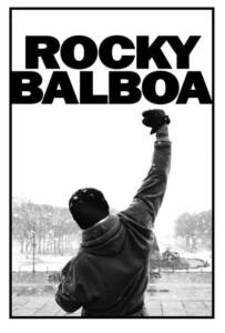 Rocky 6 Balboa 2006 ร็อคกี้ ราชากำปั้น8230ทุบสังเวียน ภาค 6