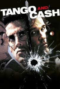 Tango 038 Cash 1989 2 โหดไม่รู้ดับ